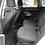Thumbnail: AUDI Q3 35 TFSI 150cv Business man.