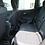 Thumbnail: JEEP Renegade 1.6 MJT 120cv Limited