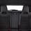 Thumbnail: MERCEDES BENZ A45 AMG 387cv 4Matic