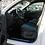 Thumbnail: VOLKSWAGEN Tiguan 2.0 TDi 150cv BMT DSG 4Motion Advanced