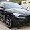 Thumbnail: ALFA ROMEO Stelvio 2.2 Turbodiesel Q4 210cv AT8 VELOCE