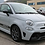 Thumbnail: ABARTH 500 1.4 Turbo TJet 145cv