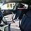 Thumbnail: AUDI A6 40 TDI 204cv S tronic Business Design