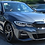 Thumbnail: BMW Serie 3 G20/G21 320d 190cv XDrive MSport