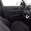 Thumbnail: MERCEDES-BENZ E 200d SW Avantgarde aut.