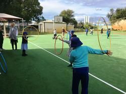 Hula Hoops2