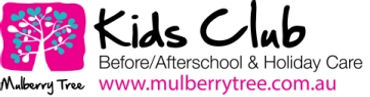 Mulberry Tree Logo.jpg