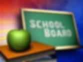 school-board.jpg