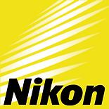 Nikon_logo.svg.png