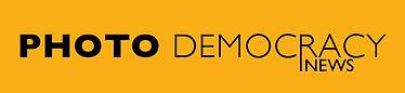 photo-democracy.jpg