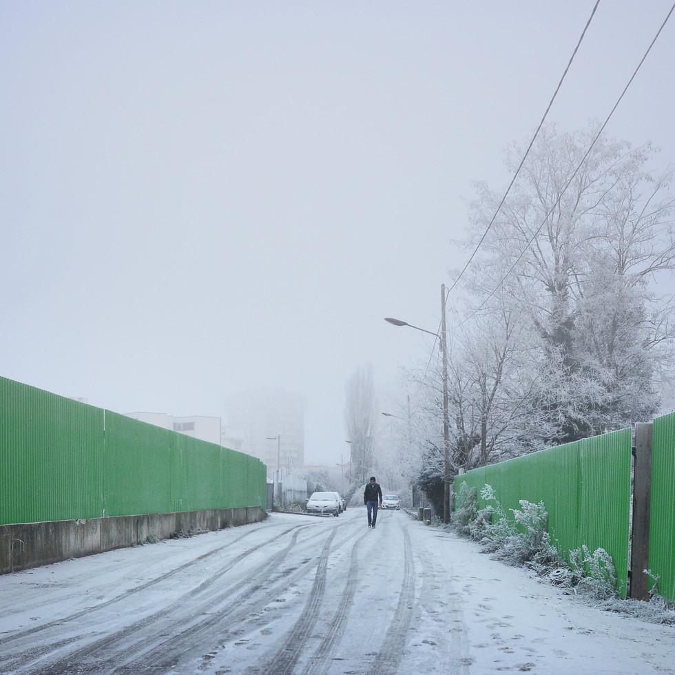 Chevilly-la-rue