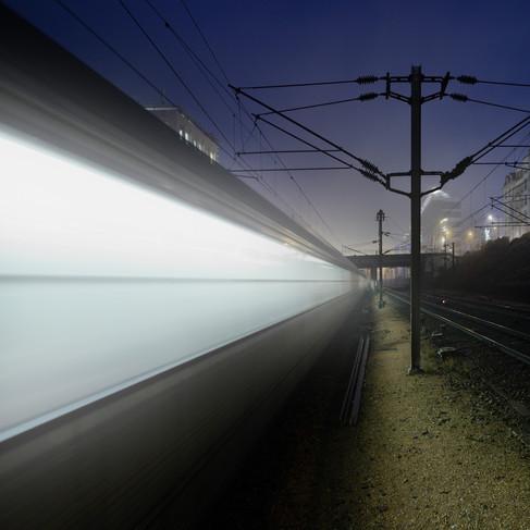 Film Noir/La-Garenne-Colombes