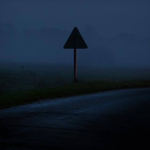 Film Noir/Baie de Somme