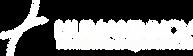 Logo Humaninov BLANC avec base lin.png