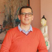 HUMANINNOV-Cyril-Legrand-CEO-Oxford-lead