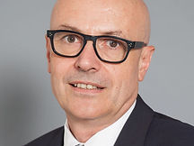 HUMANINNOV-Nicolas-CHANDELLIER-President