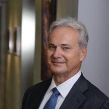 HUMANINNOV-Dominique Louis-president-ass