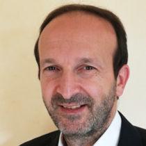HUMANINNOV-Marc-Adler-Directeur-general-
