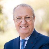 HUMANINNOV-Pierre-DONNERSBERG-President-