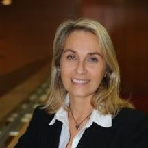 HUMANINNOV-Sophie-CORMARY-Directrice-de-