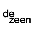 dezeen logo press layout.png