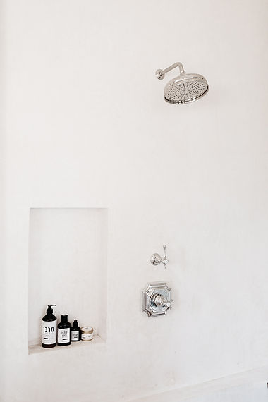Bathroom Detail, Our Jaffa Home.jpg
