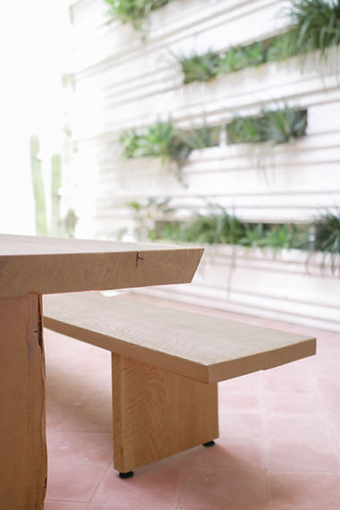 ben shatach table close up.jpg