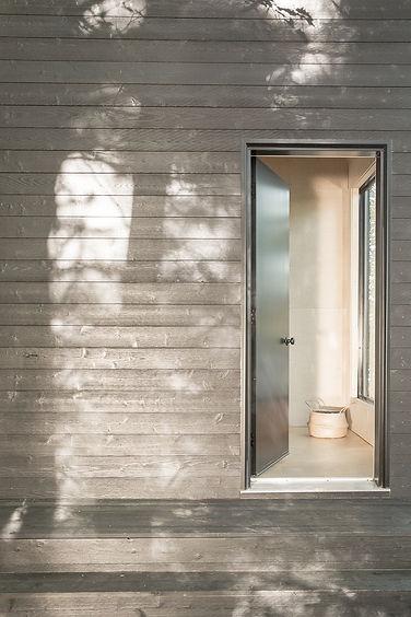 muskoka cabin 12 by joel clifton.jpg.jpg