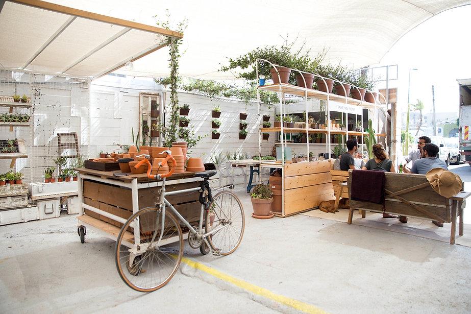 C&B garden 2 by Sarale Gur Lavy.jpg