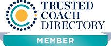 TCD_Member_Badge 600.jpg