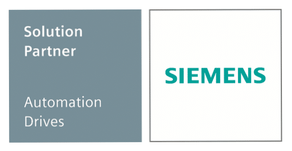 IAS Becomes Siemens Solution Partners