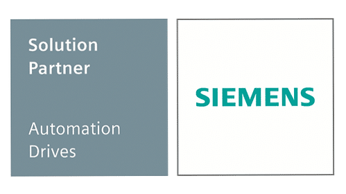 IAS Siemens Solutions Partner.png
