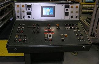 IAS Operator Controls Upgrade.jpg