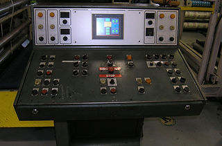 IAS Operator Controls Upgrade.jpg