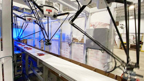 Viking Masek, IAS Inc. Form Strategic Partnership To Expand Automation Offering