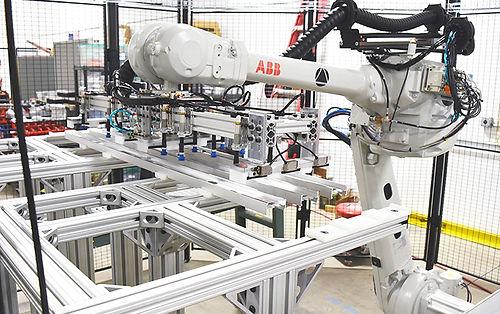 IAS Material Handling Robot.jpg