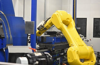 IAS Robotic Swaging Machine Tending.jpg