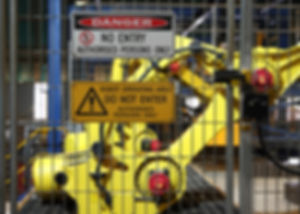 IAS Industrial Robot Safety.jpg