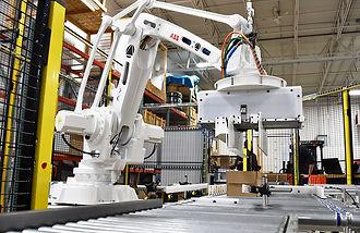 IAS Robot Palletizers.jpg