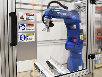 IAS Diagnostic Test Kit Automation.JPG