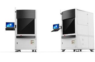 IAS Robotic Laser Tending.jpg