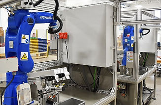 Diagnostic Test Kit Robots.jpg