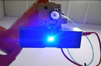 IAS Vision Guided Robotics.jpg