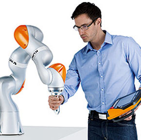 IAS Collaborative Robot.jpg