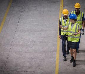 IAS Plant Safety Walk Through.jpg