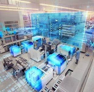 IAS Siemens Digitalization.jpg