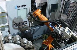 IAS Robotic Machining Center Tending.jpg
