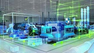 IAS Siemens Automation Solutions