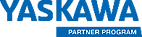 IAS Motoman System Partner