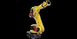 IAS Fanuc Robot Integration.png